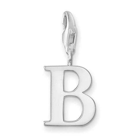 : - B-Berlock