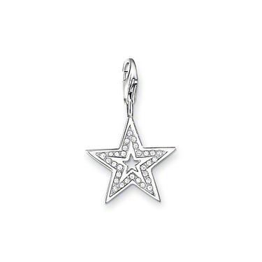 : - Stjärna med stenar