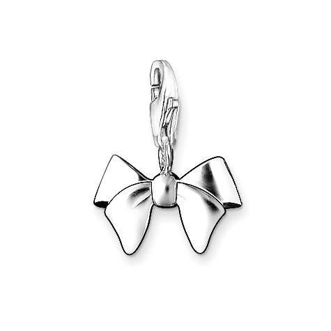 : - Rosett silver