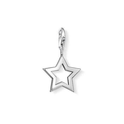 : - Genombruten Stjärna