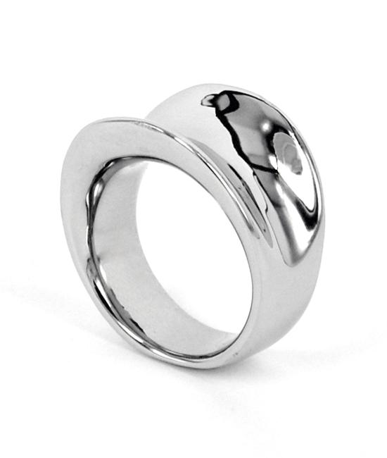 Astrid & Agnes GAIA ANDREA Ring