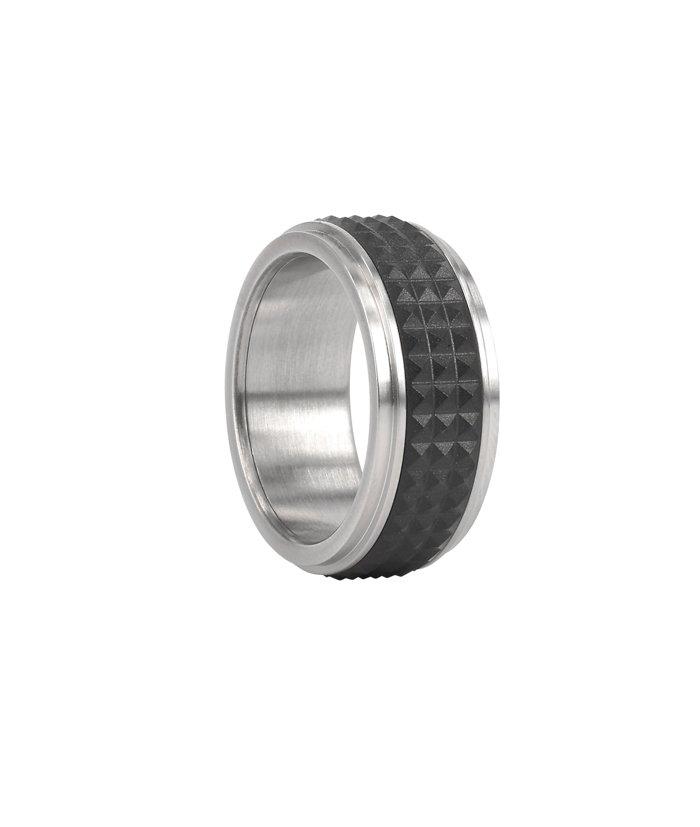 AROCK HENRIK Ring