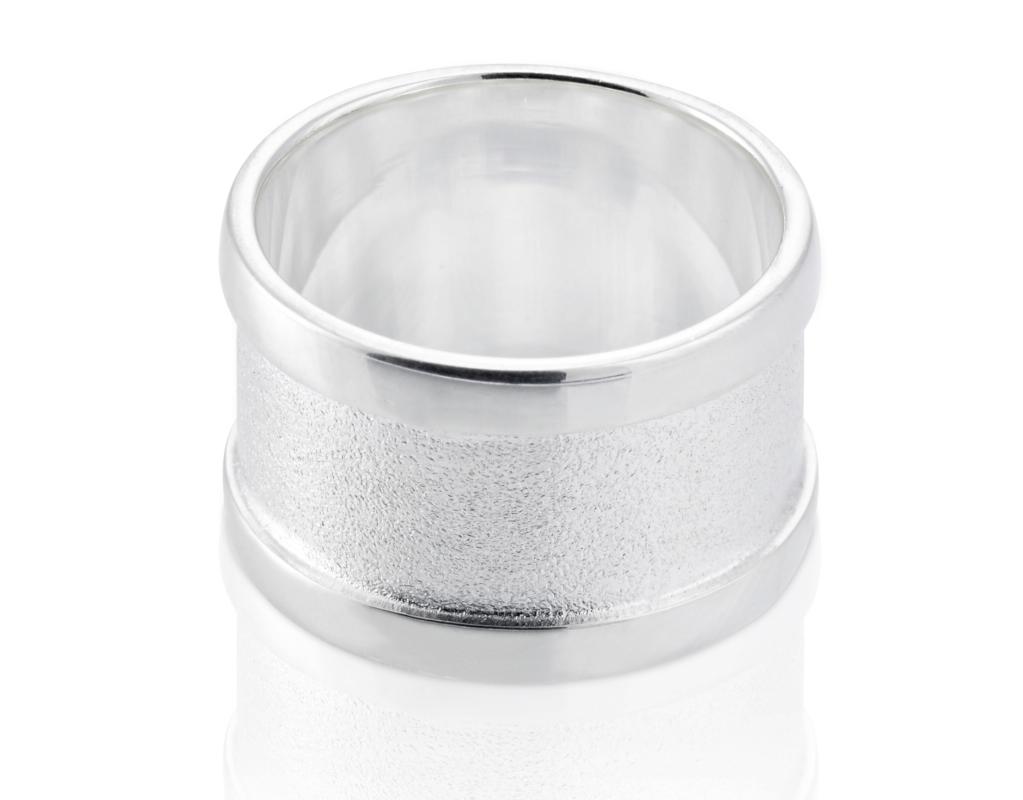Carolina Gynning Simplicity ring