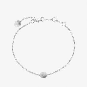 Drakenberg Sjölin Stardust Shine Drop Bracelet