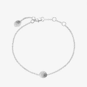 Drakenberg Sjölin Stardust Drop Bracelet