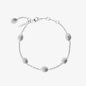 Drakenberg Sjölin Stardust Drop Full Bracelet
