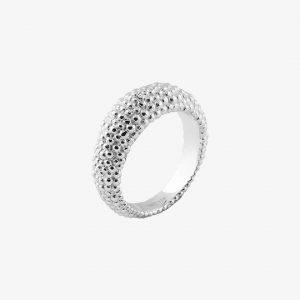 Drakenberg Sjölin Stardust Ring