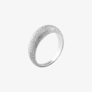 Drakenberg Sjölin Stardust Shine Ring