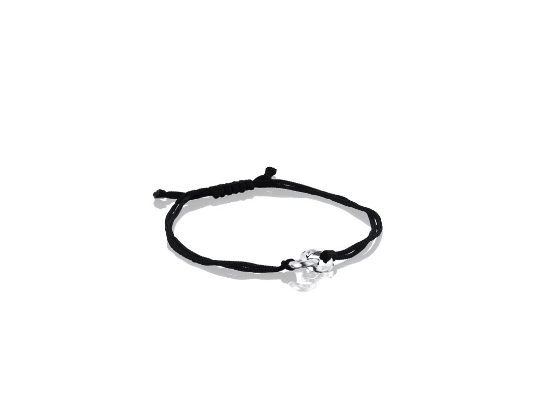 : - Viking Bracelet