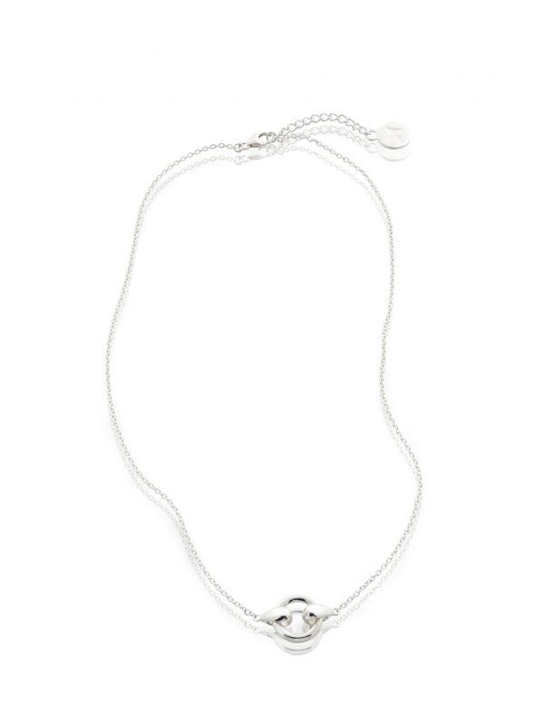 Carolina Gynning Bridle Halsband