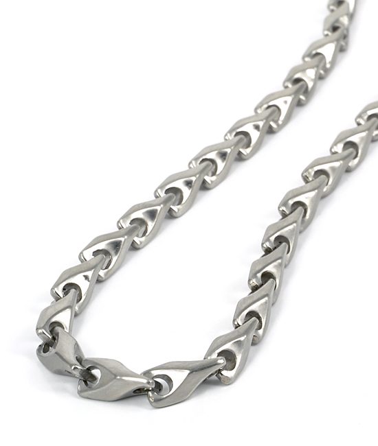 AROCK MADOX Halsband