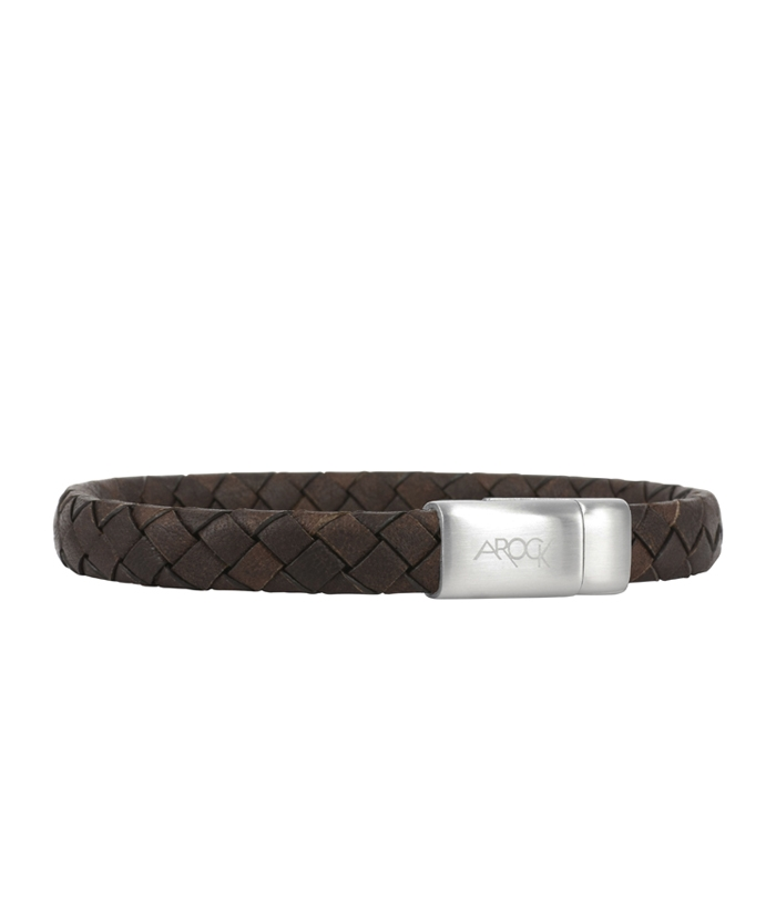 AROCK MARC Brunt Armband
