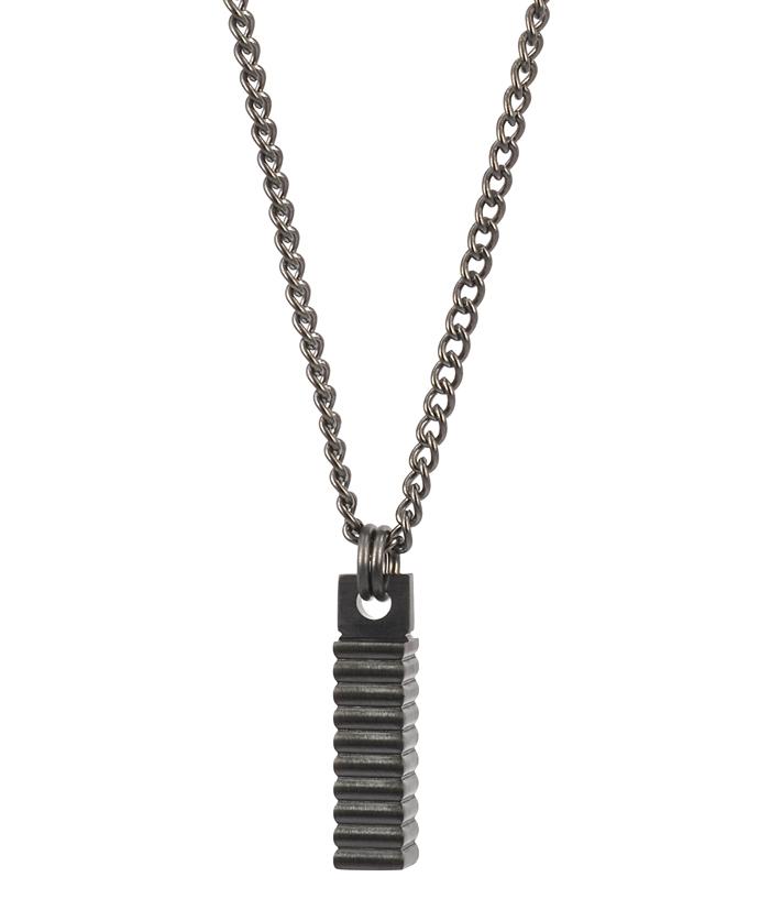 : - Mexx Halsband