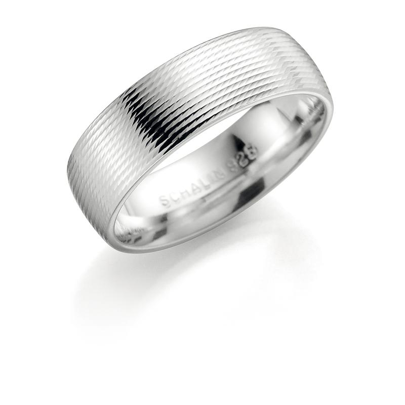 Silver Si2019-7