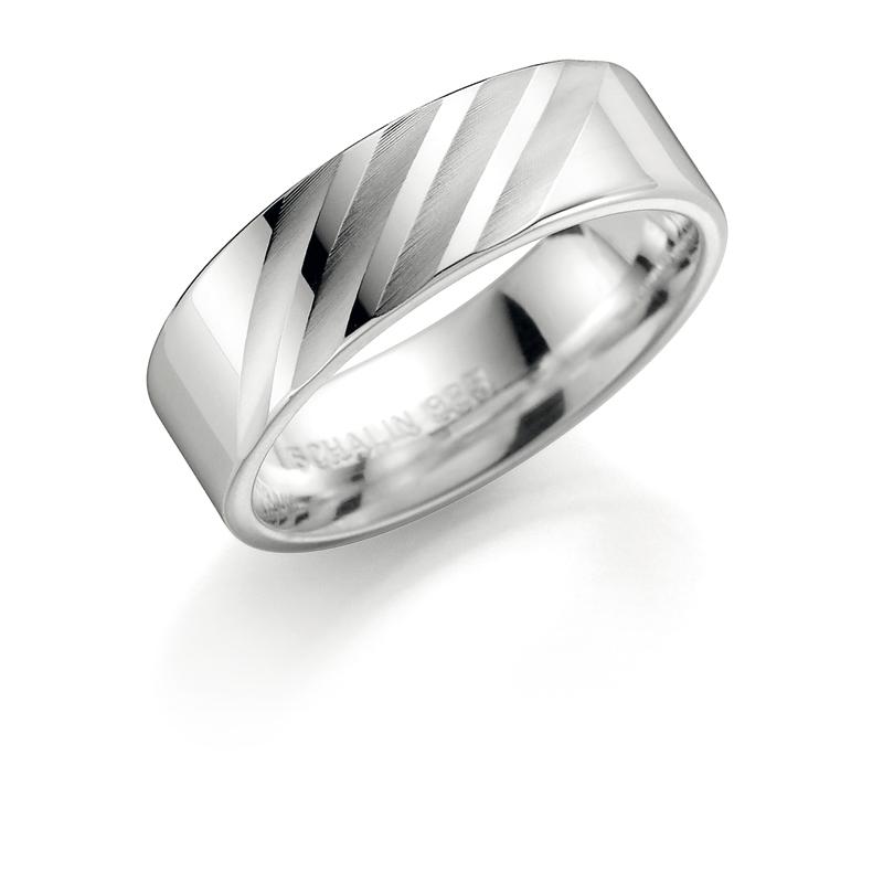 Silver Si2020-7