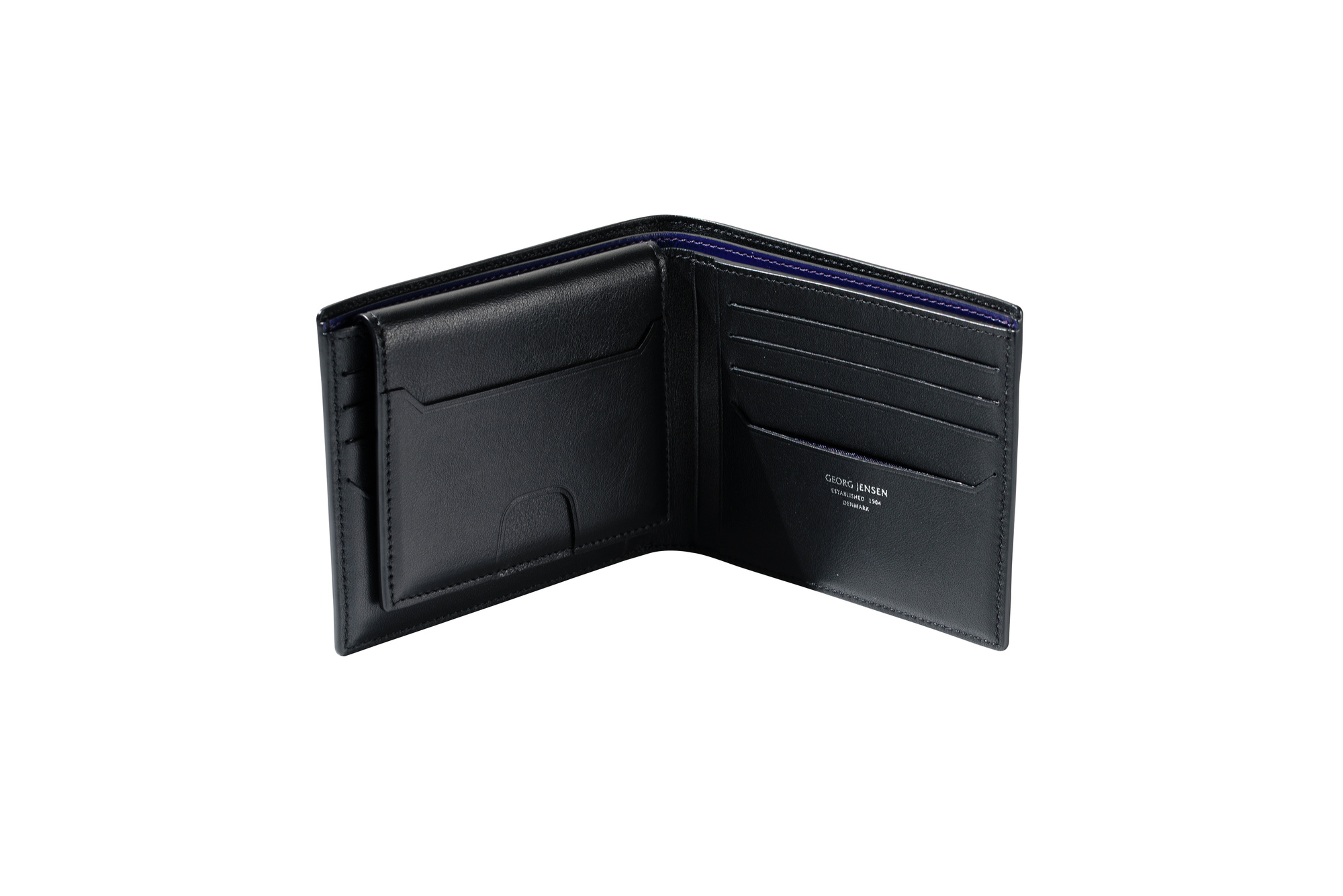 : - Classic business wallet