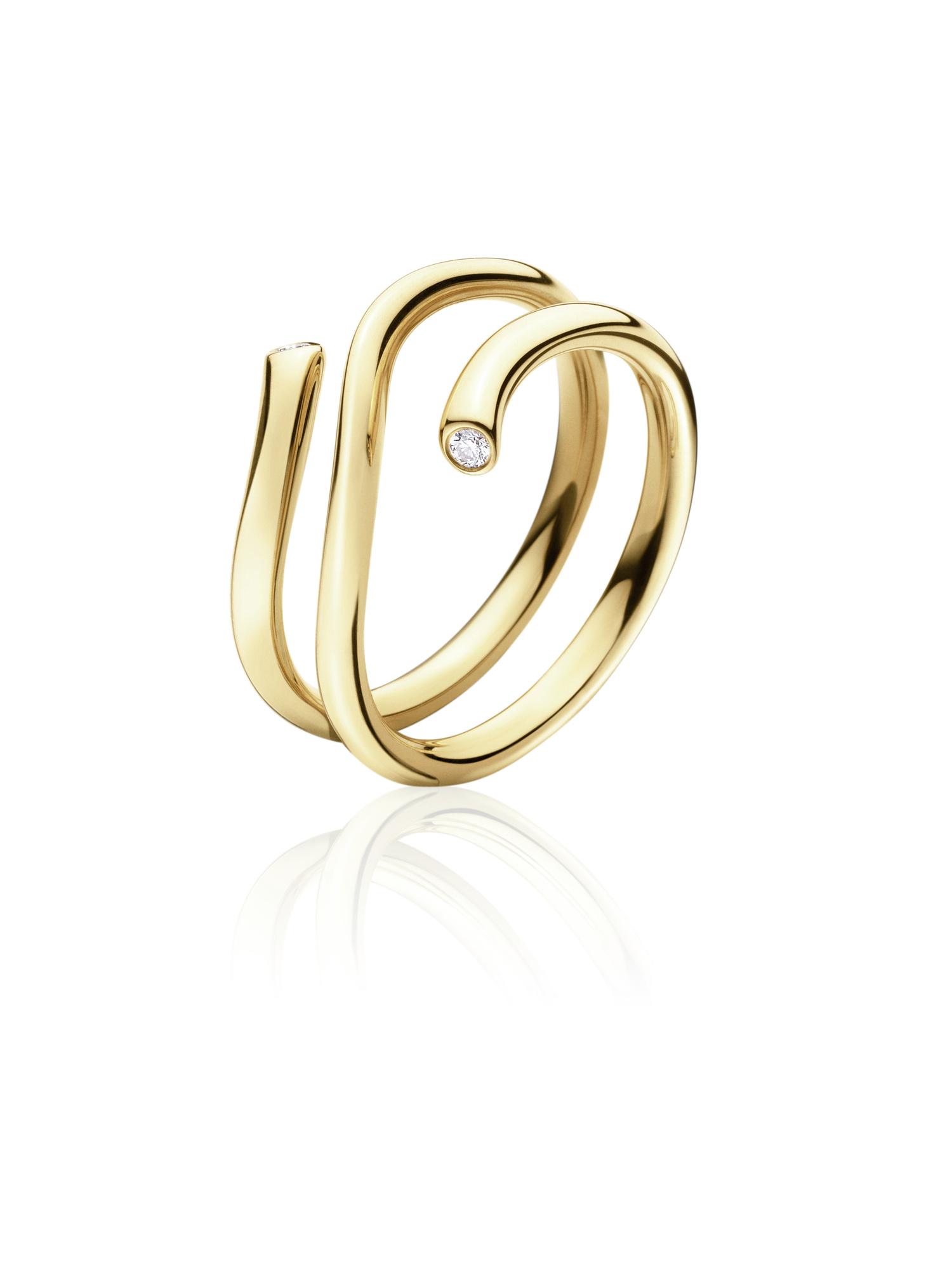 : - Magic Combo Ring