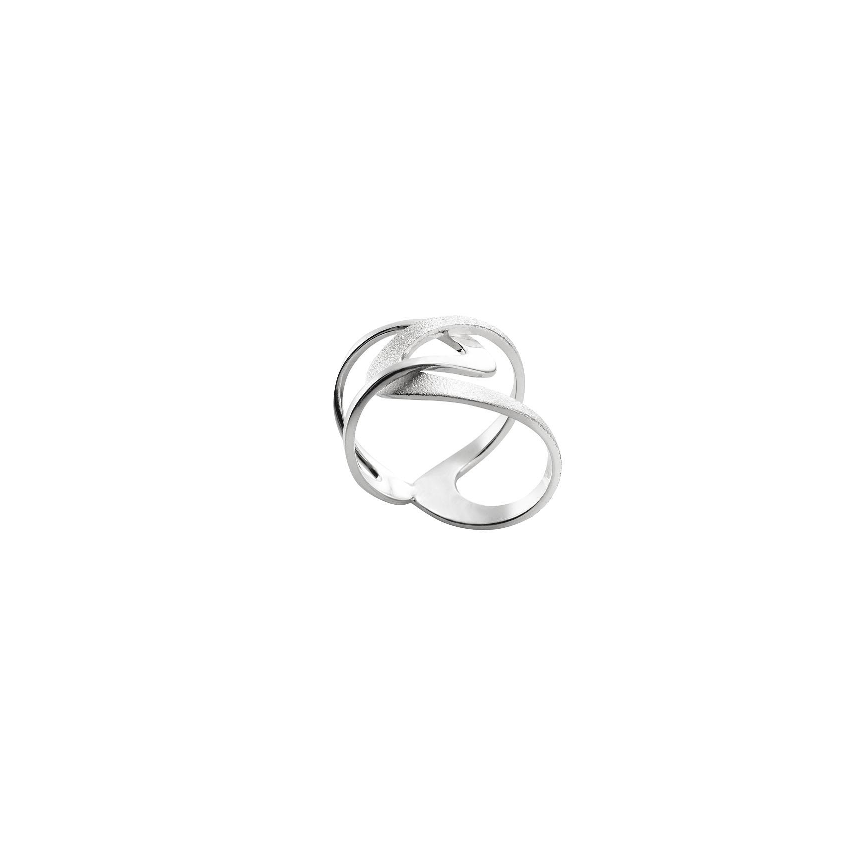 Drakenberg Sjölin Together Grande Ring