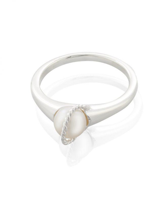 : - Universe Ring