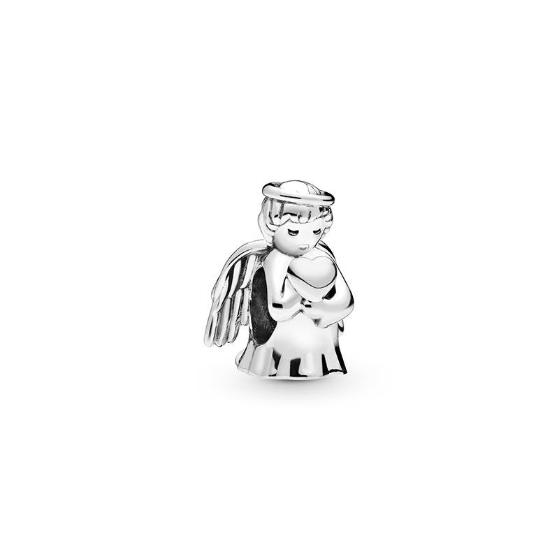 Pandora Kärlekens Ängel Berlock
