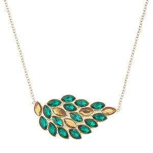 Edblad Halsband Fairy Necklace Gold - Jewelrybox.se