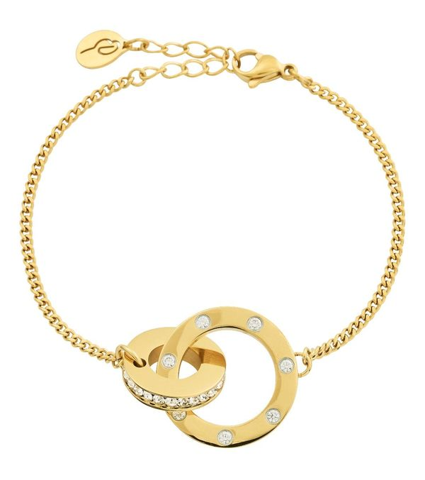 Edblad Ida Bracelet Gold