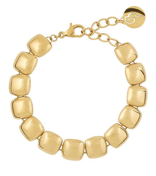 Edblad Isle Bracelet Gold