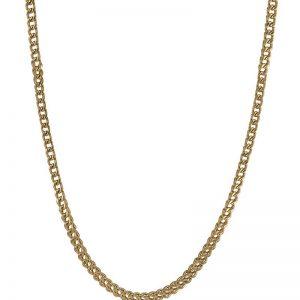 AROCK  IGGY Halsband Guld