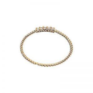 Eltanin Ring Guld LAB från Edblad