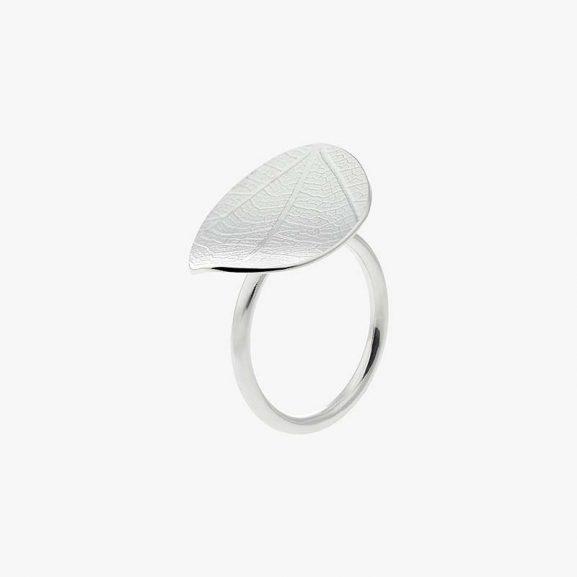 Leaf Ring från Drakenberg Sjölin