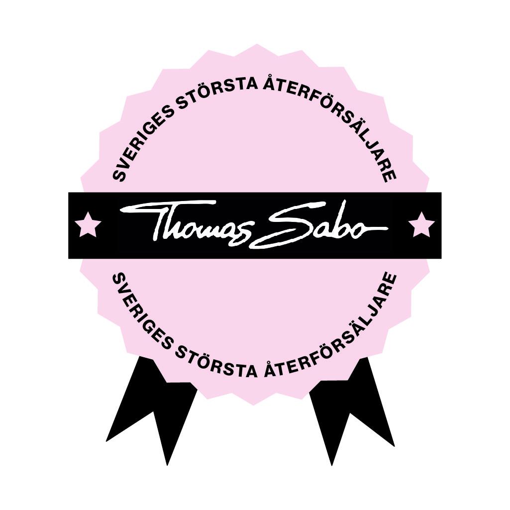 Little Secret Armband Med Bi Thomas Sabo Snabb leverans Jewelrybox.se