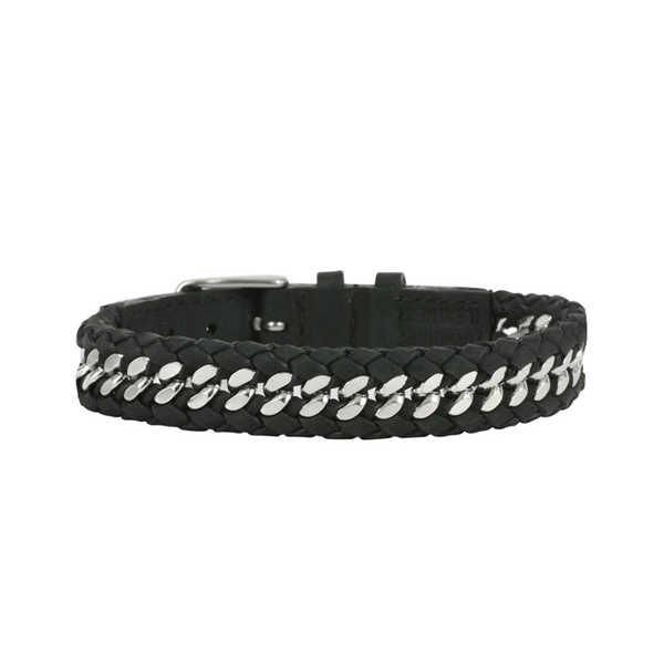 AROCK KIAN Bracelet Black