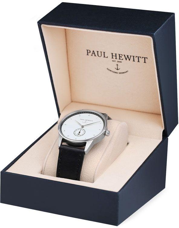 Paul Hewitt Signature Line MARK I