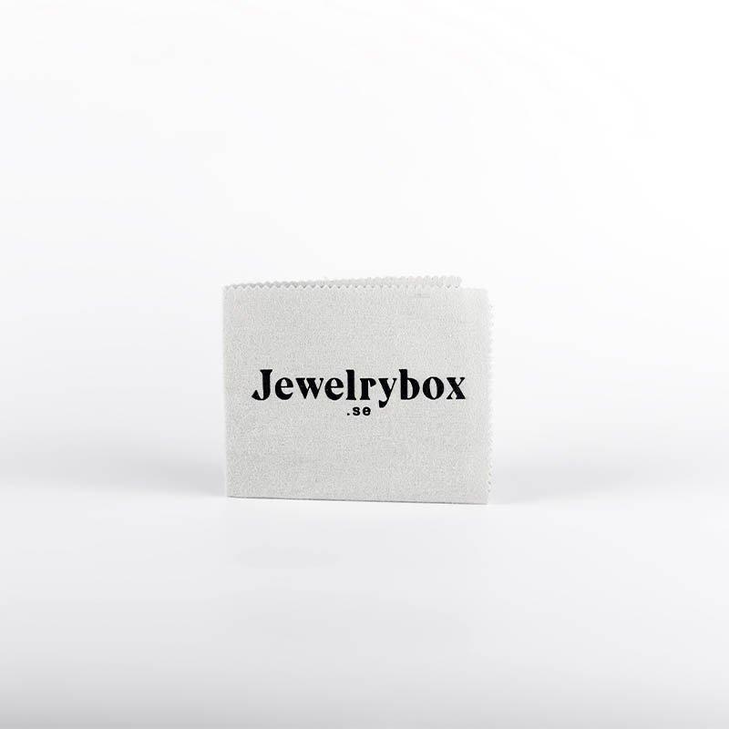 Putsduk Jewelrybox.se