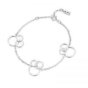 Bubbles Bracelet från Efva Attling