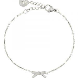 Opera Bracelet Steel från Edblad