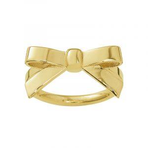 Opera Ring Gold från Edblad