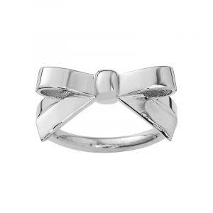 Opera Ring Steel från Edblad