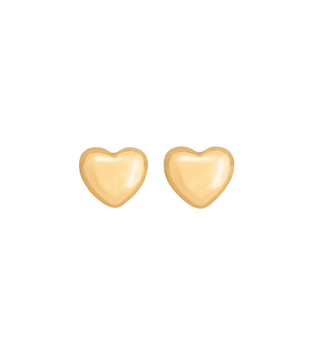 Edblad Barley Studs Gold