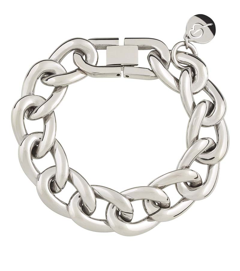 Edblad Bond Bracelet Steel