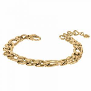 SASHA Armband Guld från Astrid & Agnes