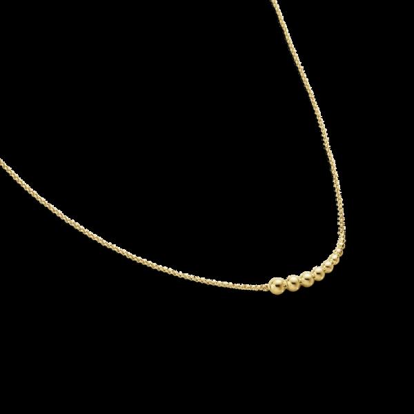 Moonlight Grapes Hängsmycke 18K Guld från Georg Jensen