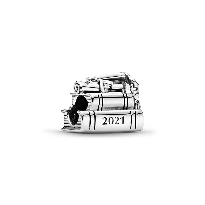 Pandora 2021 Examensberlock