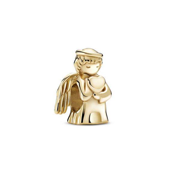 Kärlekens Ängel Berlock 14K Guld från PANDORA
