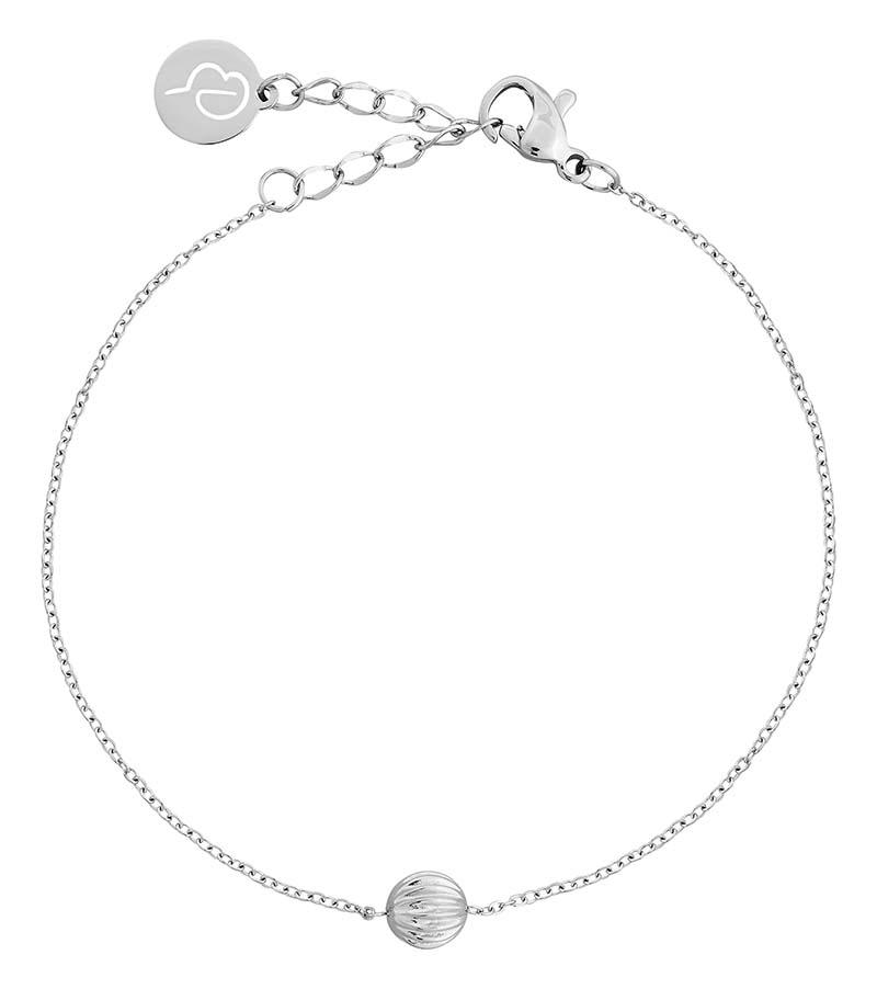 Edblad Roselle Bracelet Steel