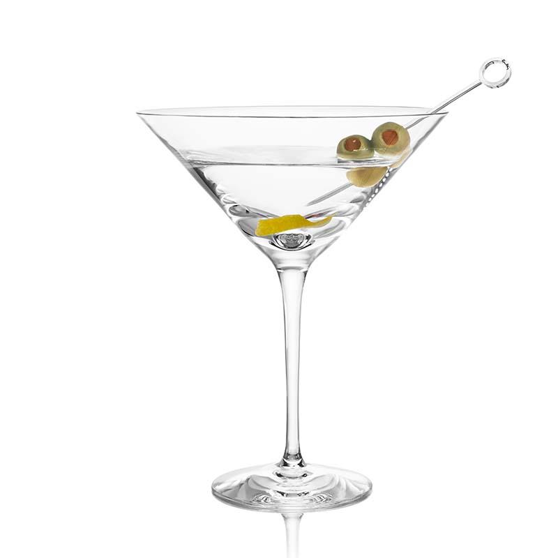 Efva Attling Cocktail Time