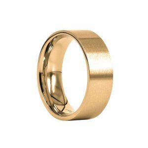 WALTER Ring Guld från Varumärken