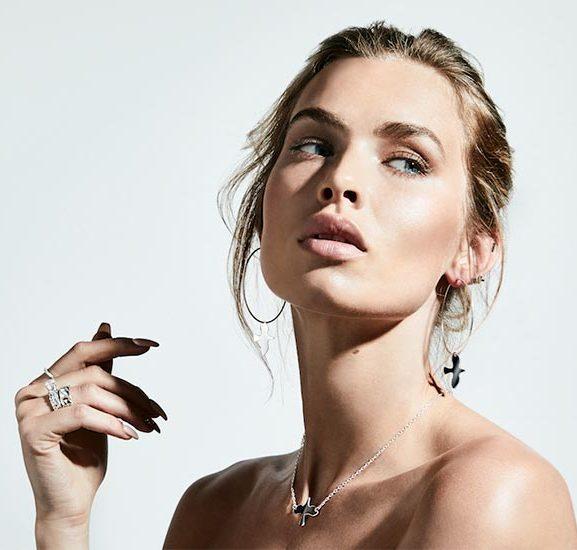 Emma Israelsson smycken, snabb leverans och presentinslagning