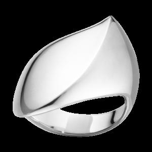 Nanna Ditzel Ring från Georg Jensen